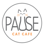 Pause Cat Cafe Ltd