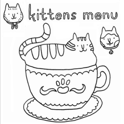kittens-childrens-menu-image