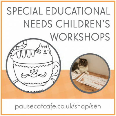 sen-childrens-workshops-Sq-pause-cat-cafe
