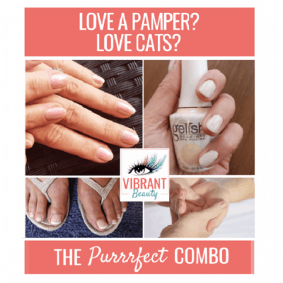 pampurr-survey-flyer-8
